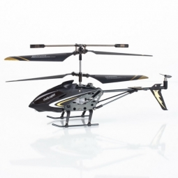 Heli met Android-IPhone-IPad RC besturing